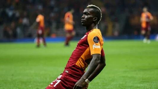 Onyekuru Keen On Permanent Galatasaray  Transfer