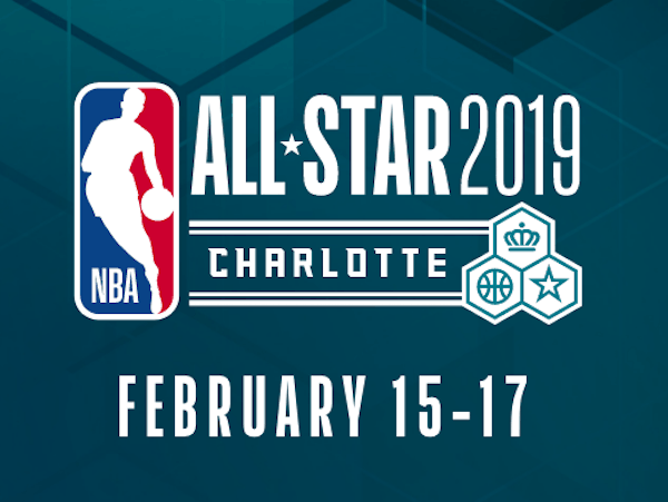 NBA All-Star 2019 By The Numbers