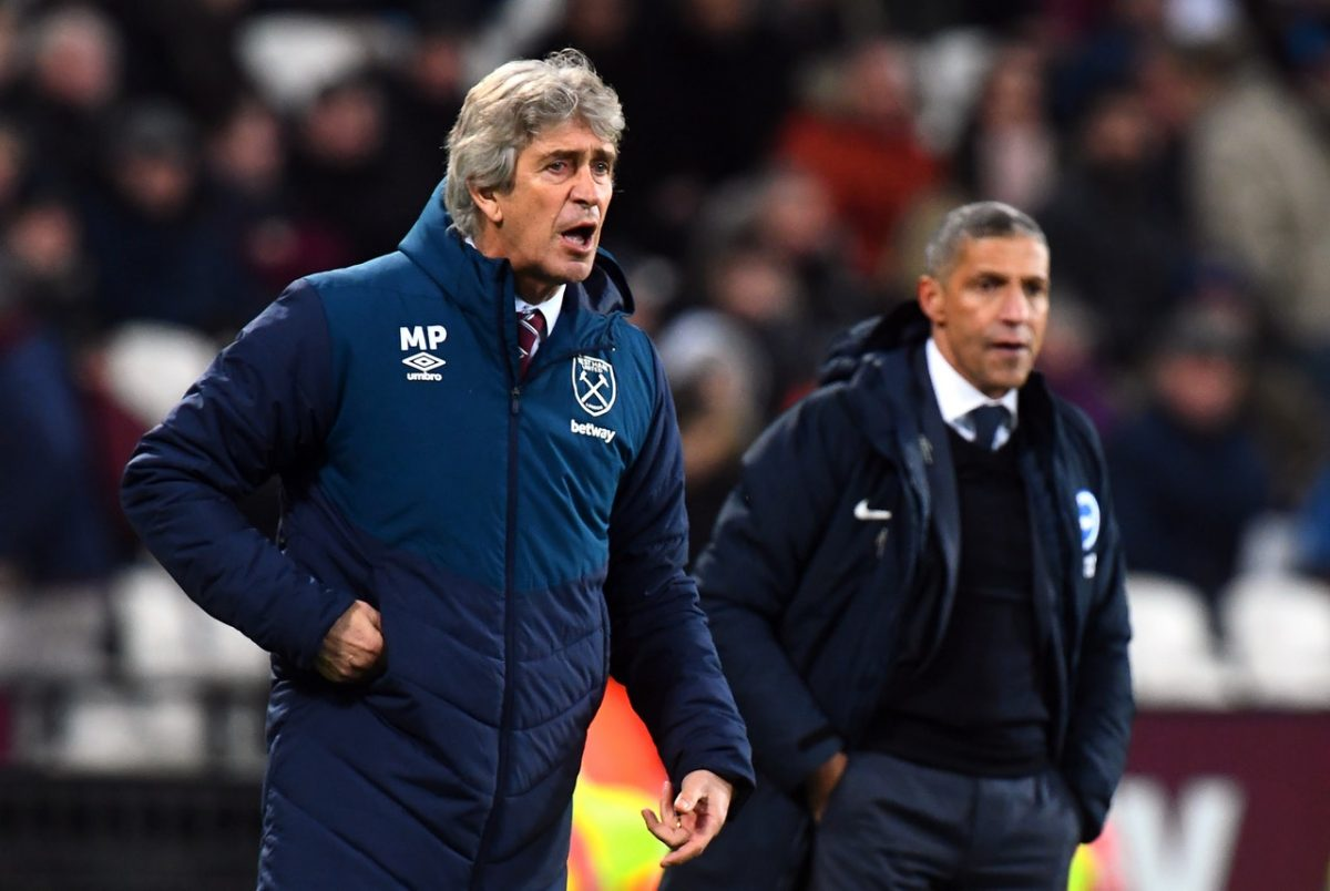 Pellegrini Calls For Swift Action Over Abuse