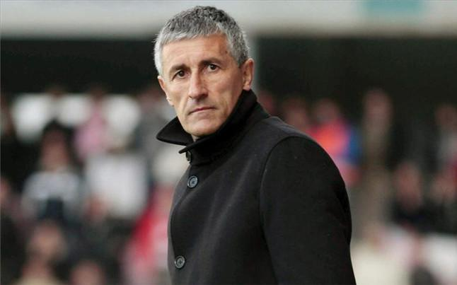 Setien Carefully Managing Tiring Squad