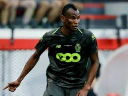 Uche Agbo Pens Six-Month Loan Deal With Rayo Vallecano