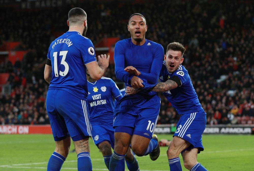 Premier League Round 28 Preview: Everton Look To Move Into Top Half Away At Cardiff