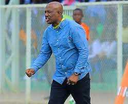 NPFL: Abd'Allah Targets First Away Win Against Insurance