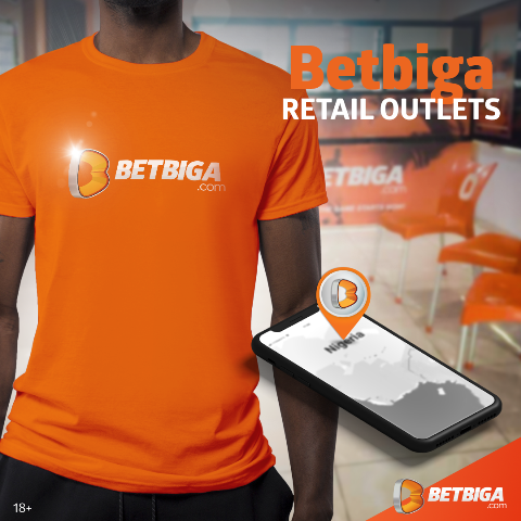 BetBiga: The Bookmaker With A Difference