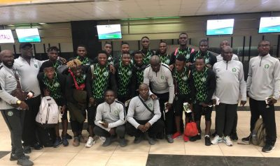 u23-eagles-afcon-imama-amapakabo