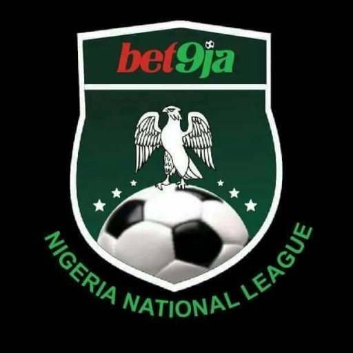 NNL Super Four Play-offs On Hold Over  Logistic Issues