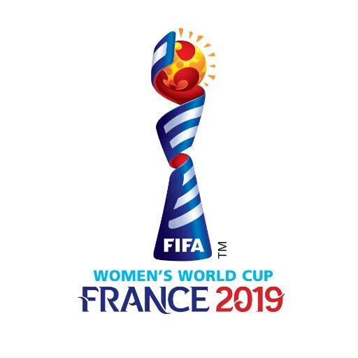 France 2019: FIFA Approves VAR For Women's World Cup