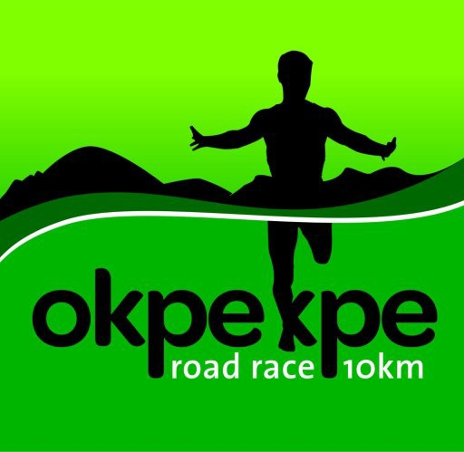 UBTH To Provide Heathcare Services At Okpekpe Race