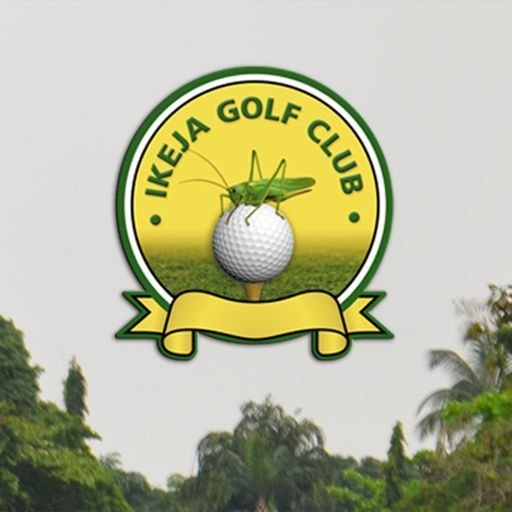 Ikeja Golf Club Honours Winners On Captain's Day