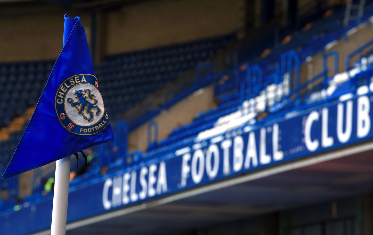 Chelsea To Challenge Transfer Ban