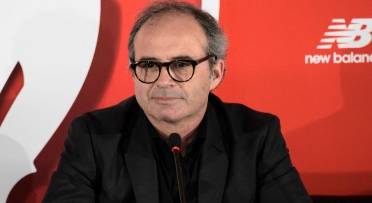 Lille Dismiss Campos Reports