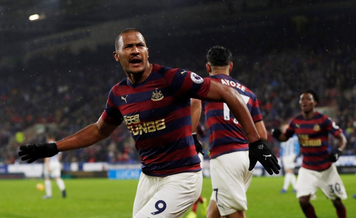 Magpies Should Sign Rondon – Quinn