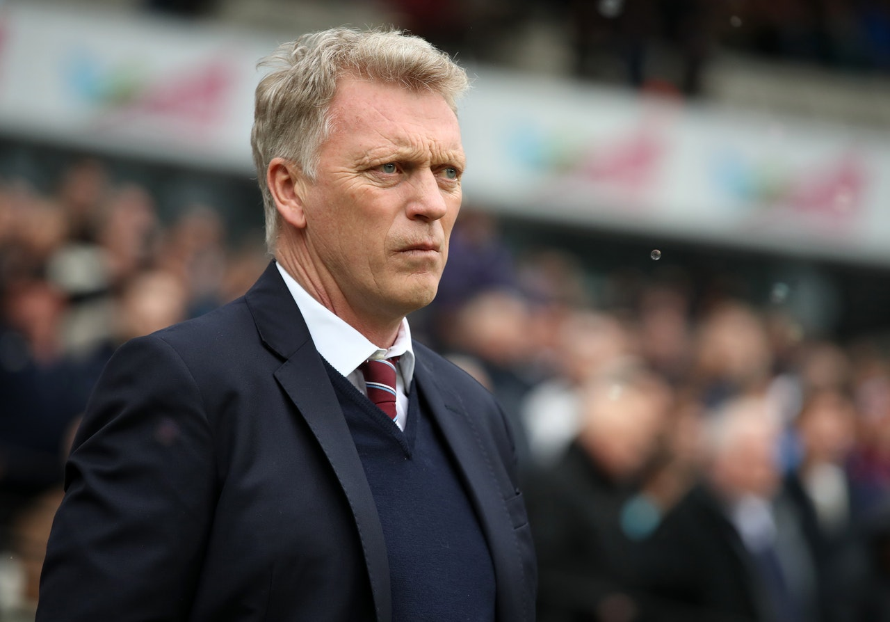 Moyes Linked With Cottagers Post