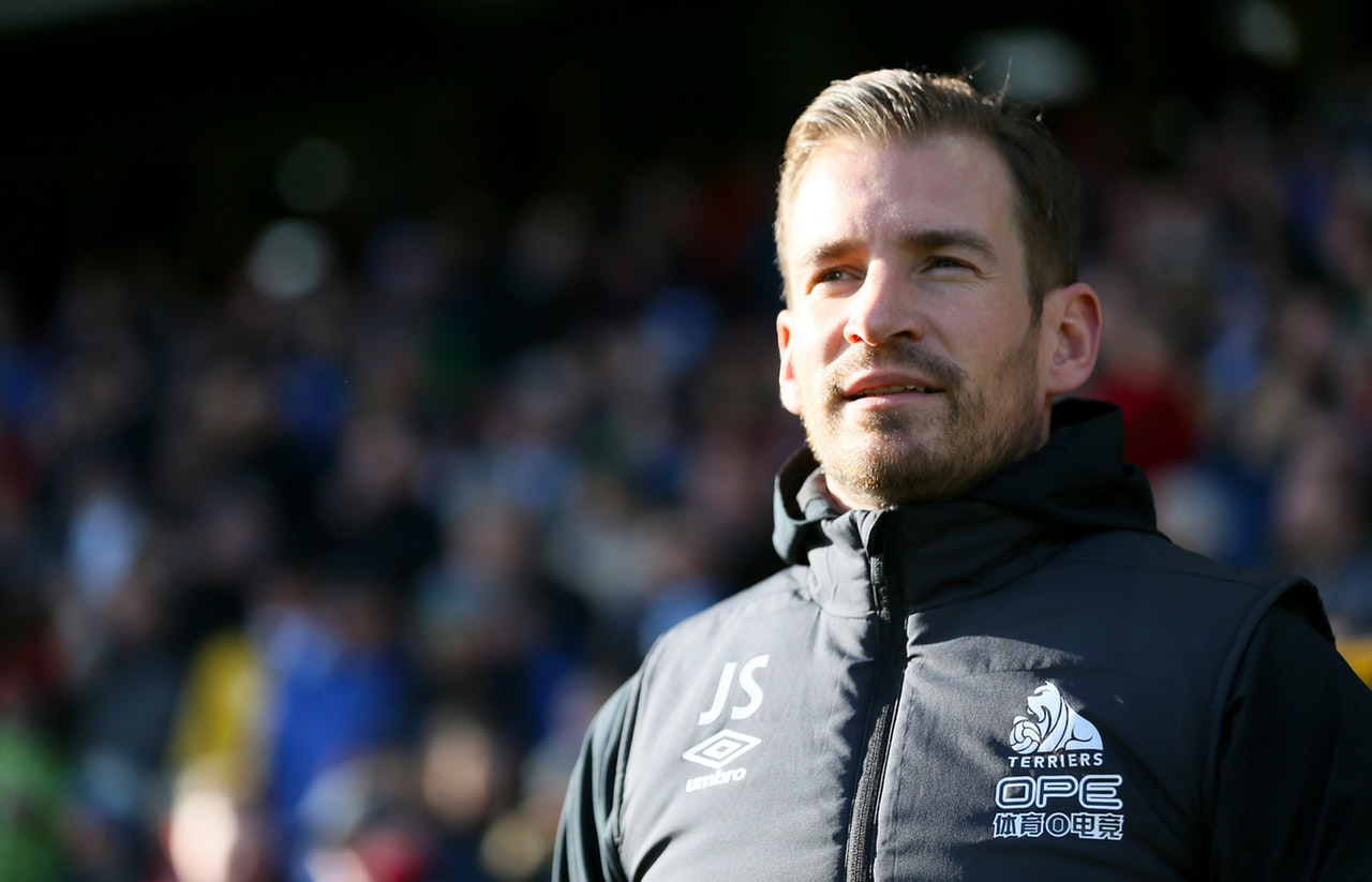 Siewert – Terriers Planning In Both Directons