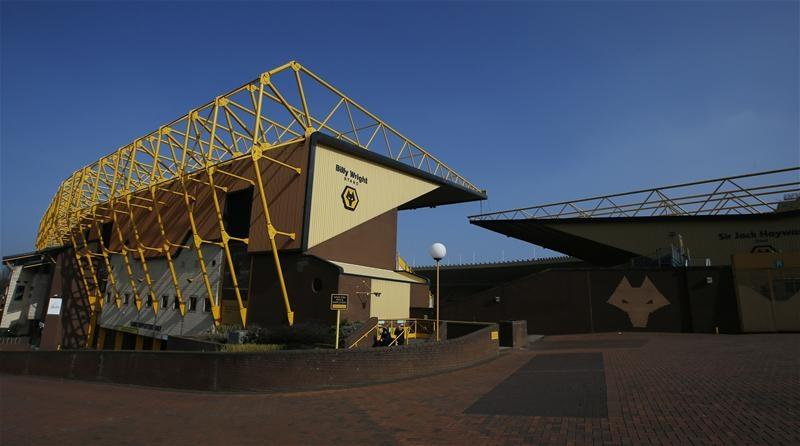 Wolves Defender Open To Spanish Stay