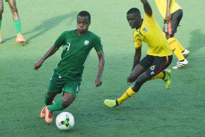 golden-eaglets-u17-africa-cup-of-nations-u17-fifa-world-cup