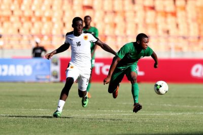 golden-eaglets-u17-afcon-angola-u17-africa-cup-of-nations