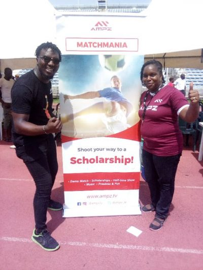ampz-matchmania-mobile-app-the-future-academy-