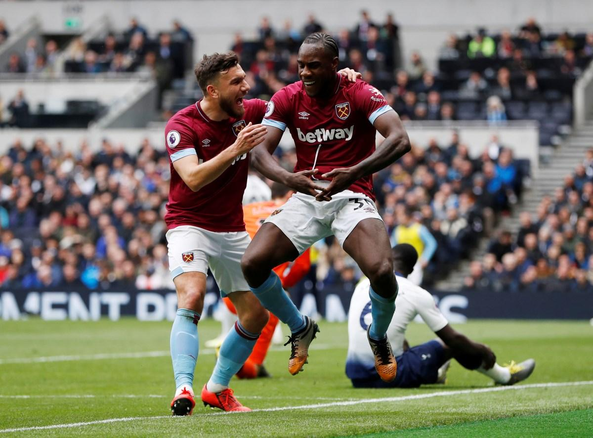 "Antonio Promises Strong Finish ""For The Fans"""