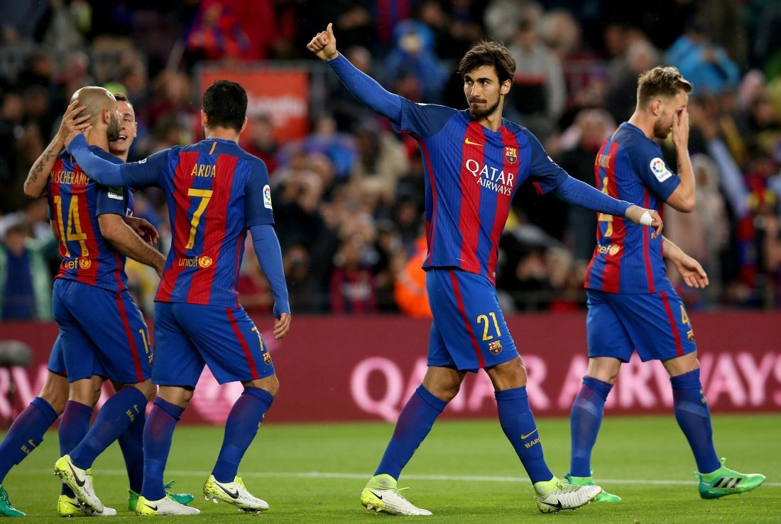 Barcelona Name Gomes Price