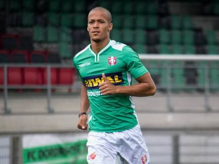 Euro Round-Up:  Troost-Ekong Returns For Udinese,  Onuachu Subbed On In Midtjylland's Away Draw Vs Esbjerg