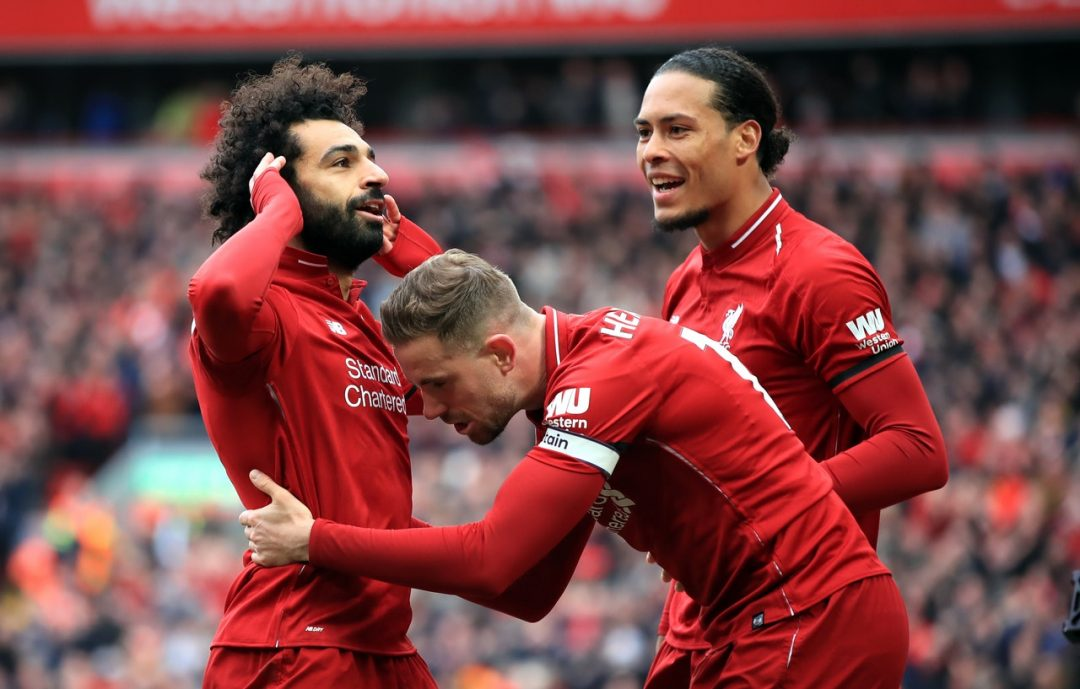 James Milner Is Right It Would Be Much Easier For A Gay Player To Come Out Now