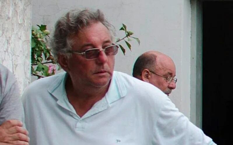 Emiliano Sala's Father Horacio Dies of Heart Attack From Son's  Demise