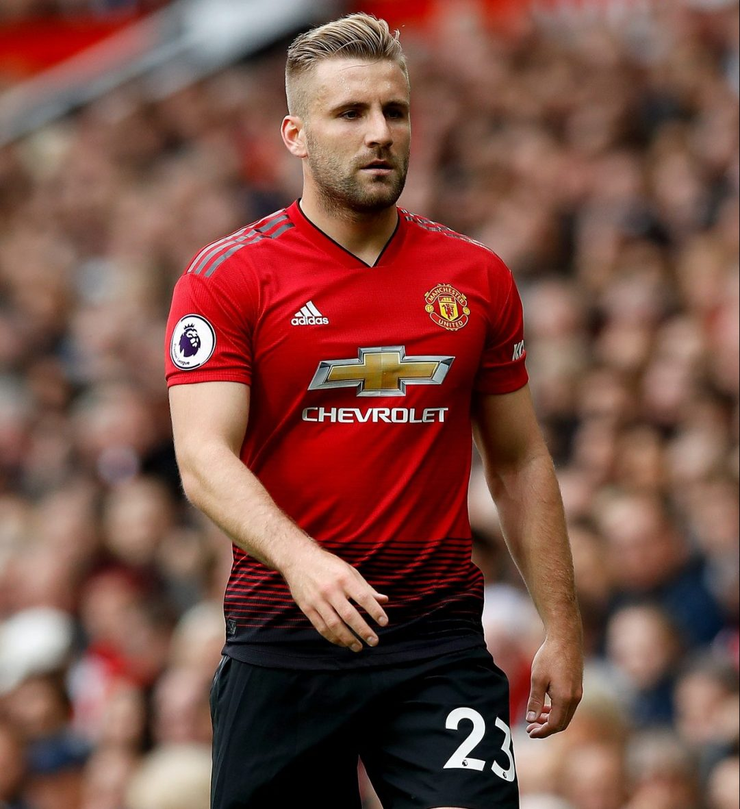 United Without Suspended Duo For Hammers Clash