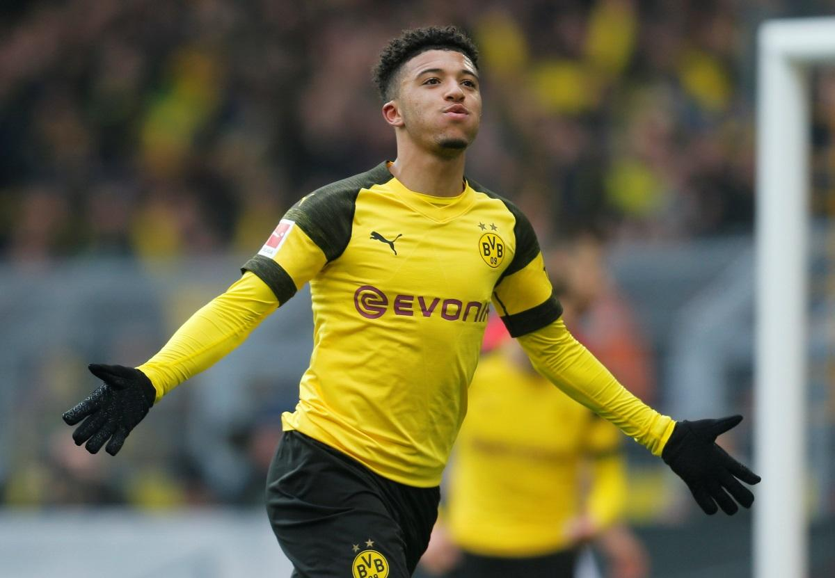 Zorc Reiterates Sancho Stance