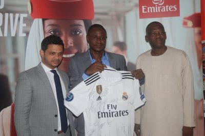 emirates-airline-completesports-complete-communications-limited-mr-afzal-parambil
