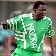 rashidi-yekini-super-eagles-afcon-2019-africa-cup-of-nations-egypt-2019-segun-odegbami-pele-shooting-stars-fc-adegboye-onigbinde-nff-fifa