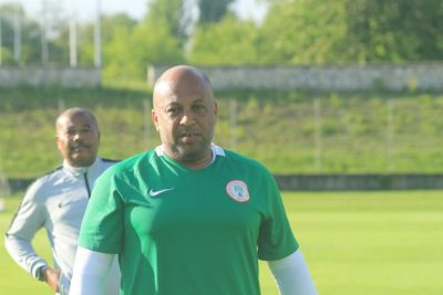 flying-eagles-2019-fifa-u20-world-cup-poland-2019-qatar-paul-aigbogun