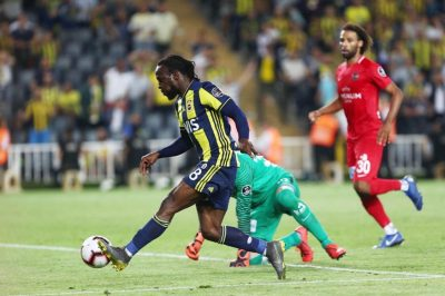 victor-moses-fenerbahce-turkish-super-lig