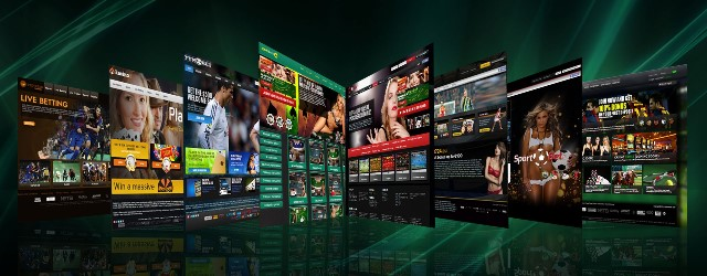 A Quick Guide To Online Betting Offers