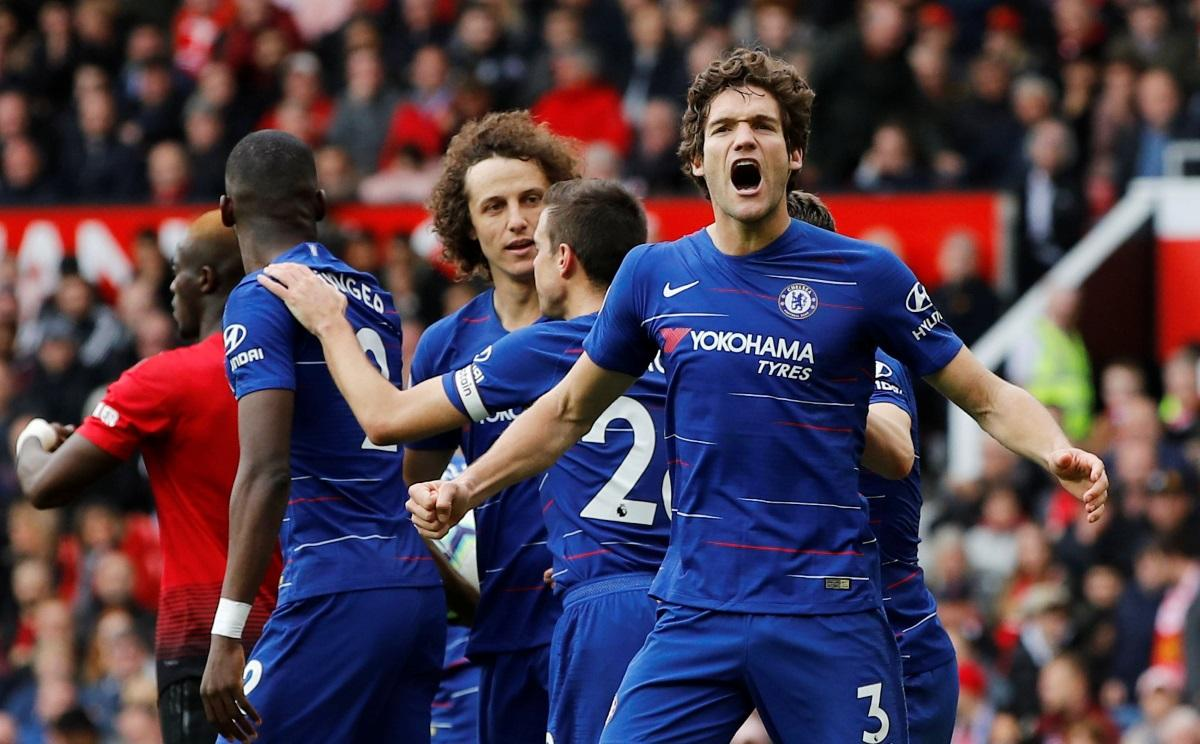 Alonso coy over Real Madrid link