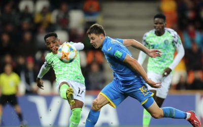 flying-eagles-ukraine-fifa-u20-world-cup-poland-2019-paul-aigbogun