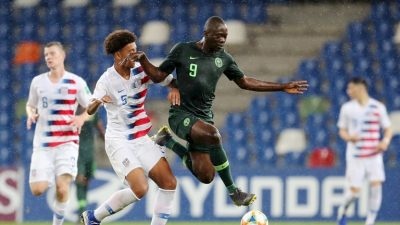 flying-eagles-usa-fifa-u20-world-cup-paul-aigbogun