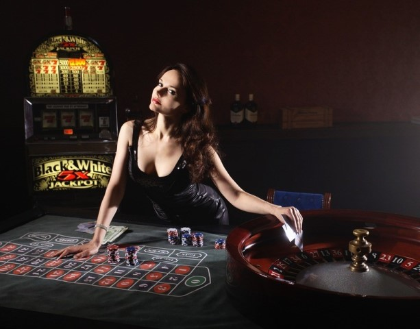 Tips And Tricks To Finding Your Perfect Online Casino