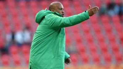 flying-eagles-2019-fifa-u20-world-cup-poland-2019-paul-aigbogun-qatar-nff-nigeria-football-federation
