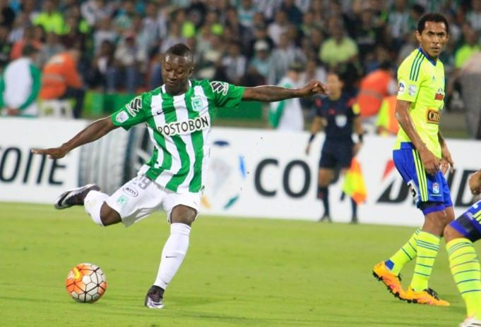 Sporting Eyes Swap Deal For Fernandes