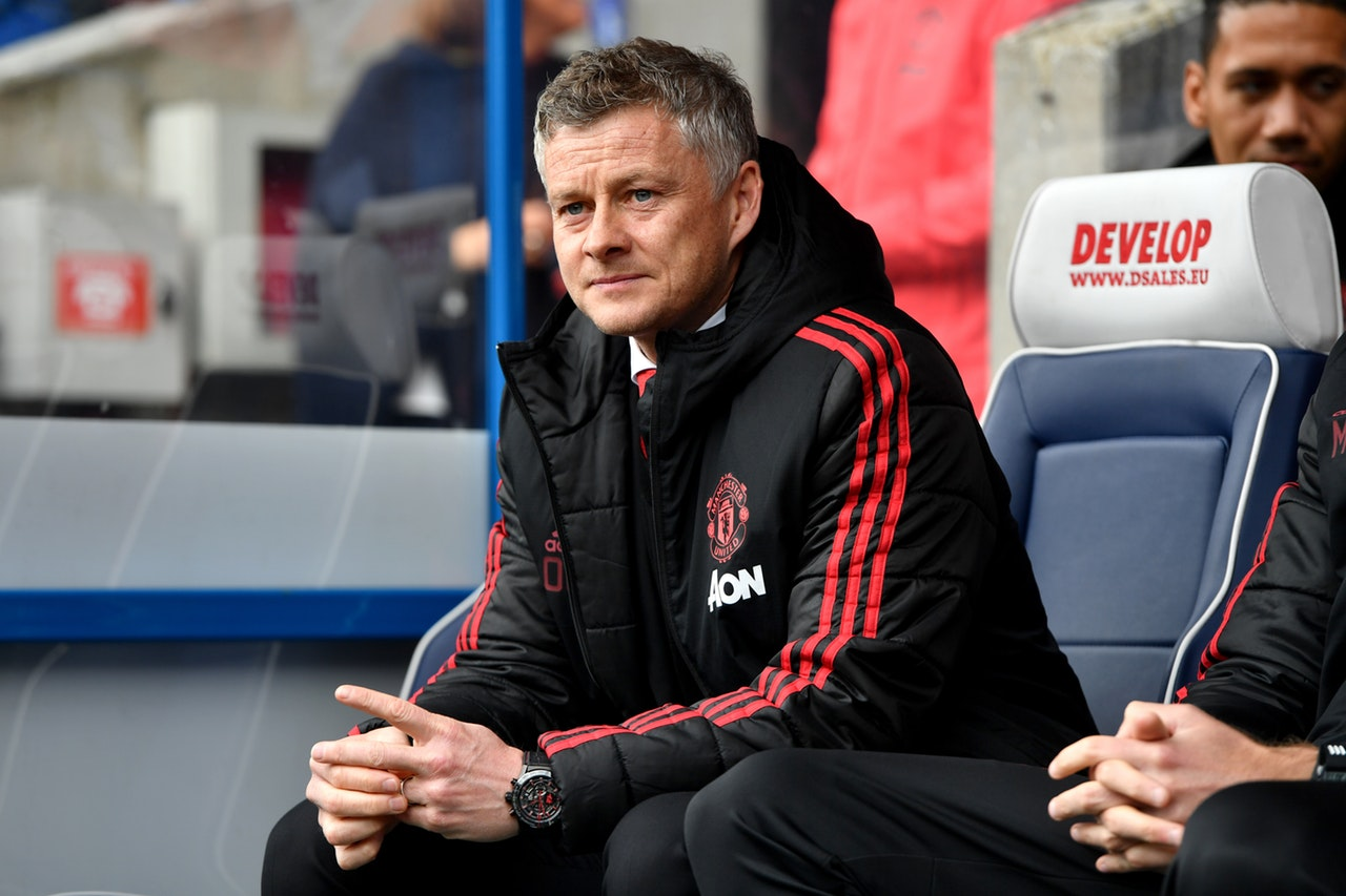 Solskjaer – Title challenge next season would be miracle