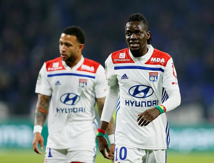 Toffees Consider Traore Approach