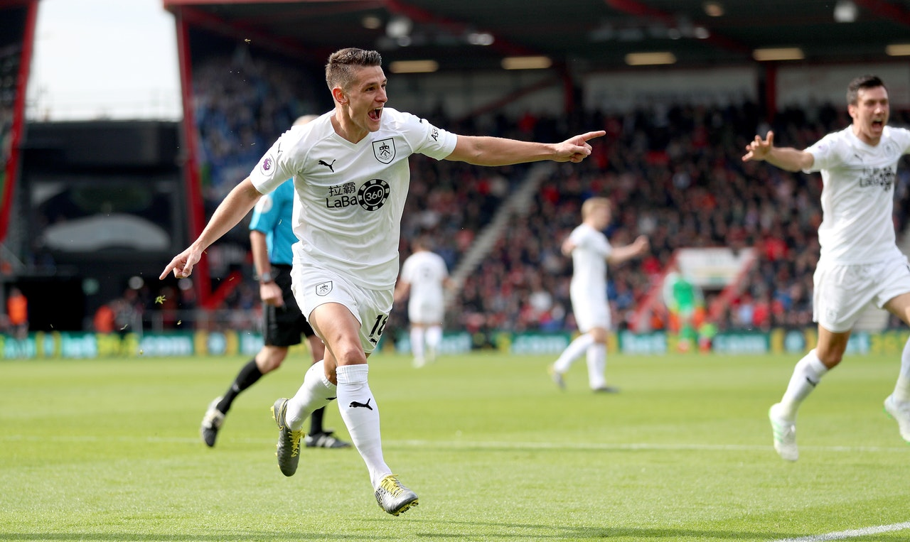Westwood Thrilled With Season
