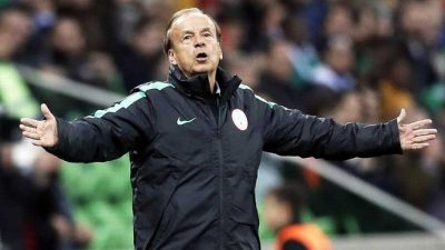 gernot-rohr-super-eagles-ahmed-musa-victor-moses-afcon-2019-africa-cup-of-nations-jose-mourinho-world-cup