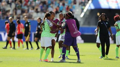 thomas-dennerby-super-falcons-france-2019-fifa-womens-world-cup