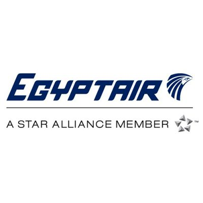 egyptair-muharram-abdulrahman-afcon-2019-africa-cup-of-nations-egypt-2019-pharaohs-super-eagles