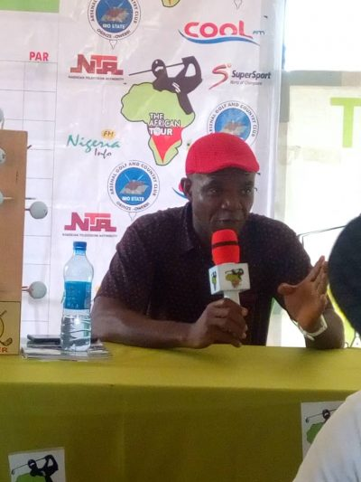 south-east-shootout-golf-championship-arsenal-golf-club-and country-club-obinze-mazi-emeka-okatta-african-golf-tour-club
