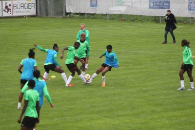 super-falcons-nigeria-thomas-dennerby-2019-fifa-womens-world-cup-france-2019