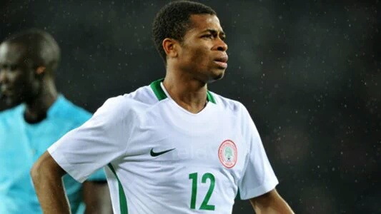 Flying Eagles Captain Utin: We Have Enough Quality To Beat Senegal