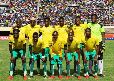 zimbabwe-the-warriors-super-eagles-international-friendly-afcon-2019-africa-cup-of-nations-the-cranes-uganda